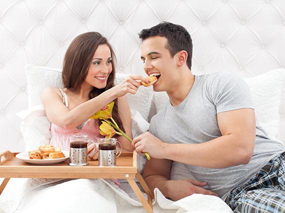 SPG cravings